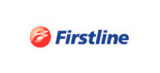 Servicio Técnico Firstline Cartagena